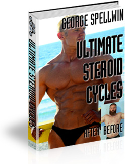 Steroid Cycles with the Ultimate Steroid Cycles