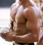 Get as ripped, lean, and muscular as you want