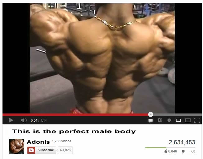 clomid side effects bodybuilding pictures male
