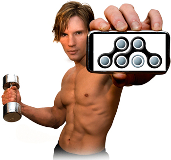 The S-4 SARM for Maximum Hardening of Your Muscles