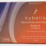 Kybella: Using Deoxycholic Acid To Get Rid Of Belly Fat for Men