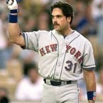 Did Baseball's Mike Piazza Get Away with Using Steroids?