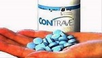 FDA-Approved Weight Loss Drug – Contrave [Full Profile Inside]