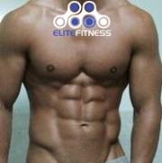 8week oral steroid cycle abs
