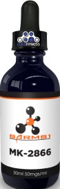 mk-2866-ostarine bottle ostabolic