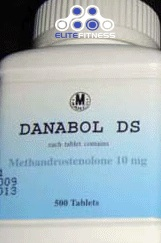 danabol-ds-bodyresearch