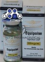 equipoise-berd-pharmaceutical