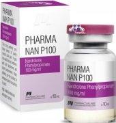 npp pharmacom
