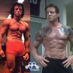 Does HGH Make You Younger?