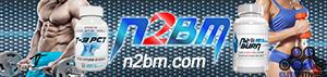 n2bm-banner-t3pct