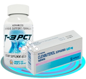 t3-pct-and-clenbuterol