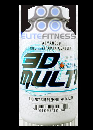 3D_Mutli_Product