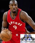 NBA and HGH abuse