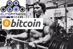 arnold-bitcoin