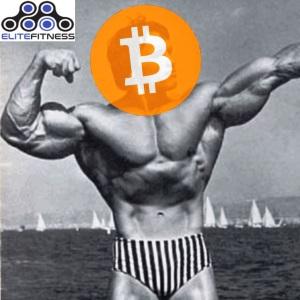bitcoin-bodybuilder