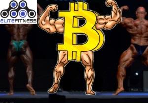 bitcoin-bodybuilding