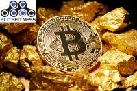 bitcoin-hgh-1