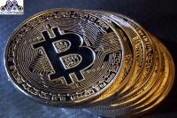 bitcoin-hgh