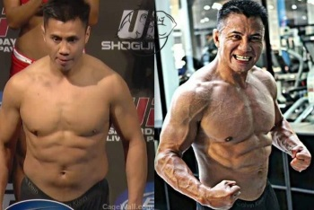 ufc-fighter-before-after-hgh