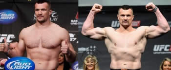 UFC-chasse-hgh-user