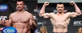 UFC-Kämpfer-hgh-Benutzer
