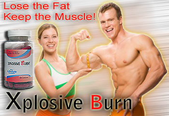 How To Burn Fat The Fastest Way Possible