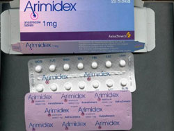 Buy Anastrozole