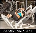 Click image for larger version.  Name:the-top-4-leg-day-machine-exercises-v2-MUSCLETECH-2b-700xh.jpg Views:32 Size:95.6 KB ID:140313
