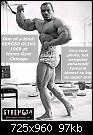 Click image for larger version.  Name:1969_Sergio_Oliva_-_Rare.jpg Views:7 Size:97.2 KB ID:140416