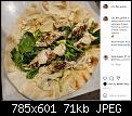 Click image for larger version.  Name:meal 1.jpg Views:12 Size:70.9 KB ID:140479