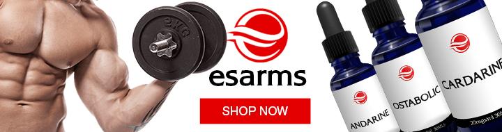 esarms.com