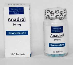 anabolic solutions anavar