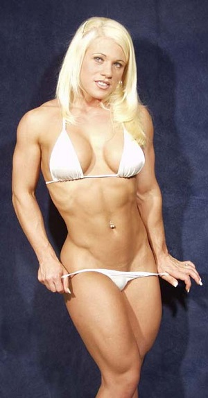Ladie bodybuilder having sex - Ramcatalleysc.Com