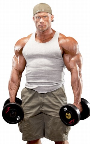 drostanolone bodybuilding