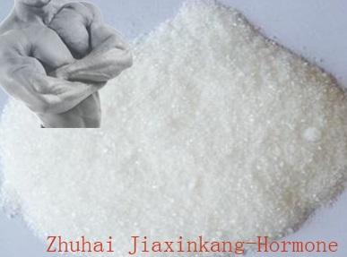 China Steroids