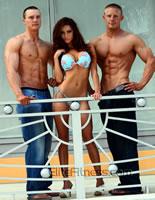 winstrol steroid forum