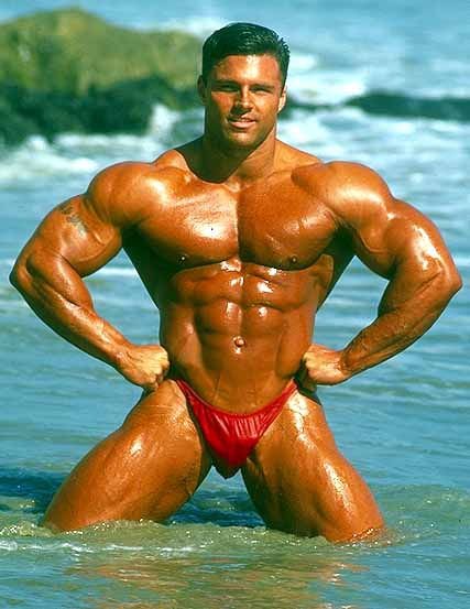 Bodybuilder Buy Steroids for Bodybuilding