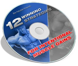 real ifbb steroid cycles