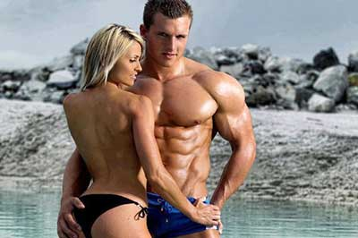 nandrolone effects body