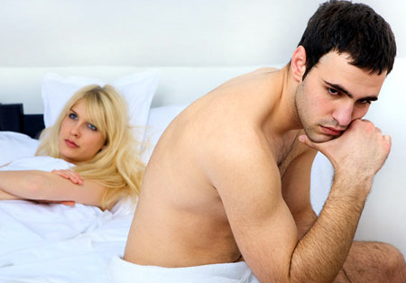 Priligy dapoxetine stops premature ejaculation
