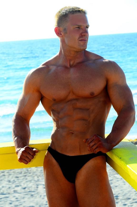d balls steroids results